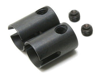 Centre Outdrive Pair by JQRacing