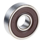 7X19X6mm BEARING FRONT ENGINE (UR, OS) (1PC)