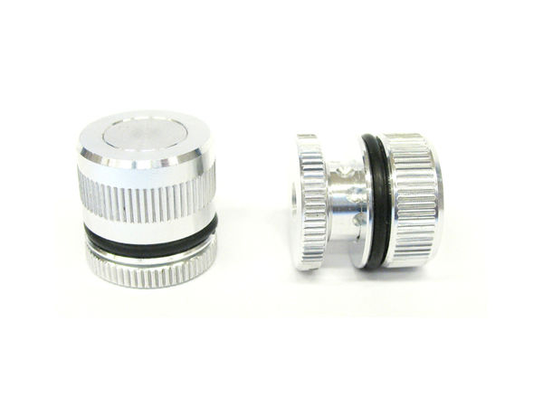 GHEA 15-20mm Ride Height Gauge