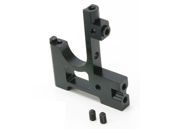 Centre Diff Mount Rear (YE) by JQRacing